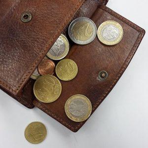 Failure to Pay Minimum Wage