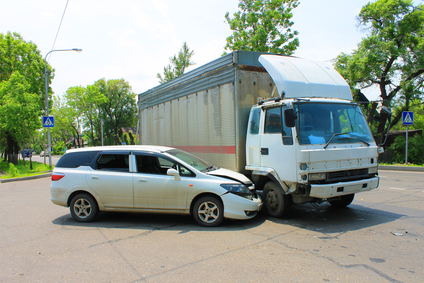 Truck accident injury attorney long beach and los angeles injury law